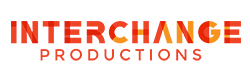 Interchange Productions